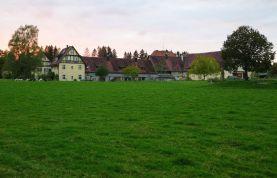 0K3A7555, Sonnenhausen, Feldansicht (dombr)