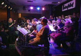 0K3A5922, Schneider Orchestra (dombr)