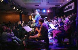 0K3A5974, Schneider Orchestra (Dombr)