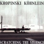 Kro-Köh-silence_643