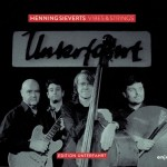 henning-sieverts-vibes-and-strings