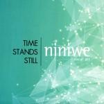Niniwe-Time