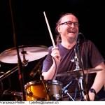 Musik am Wasser und in den Sternen - Südtirol Jazzfestival beginnt