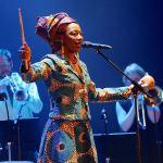 Mali zu Gast in Schweden: ein Bericht vom Stockholm Jazz Festival