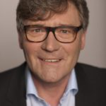 Siegmund Ehrmann MdB. Foto: Pressefoto