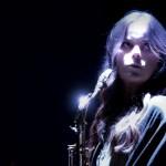 """Jazzfest Berlin 2016 (1) """"Man kann nicht Jazz auch"""" – Julia Hülsmann, Mette Henriette und Wadada Leo Smith"""