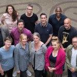 Initiative Musik fördert 34 Projekte von Pop bis Jazz