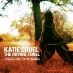 CD-Rezension - Katie Cruel: The Roving Jewel