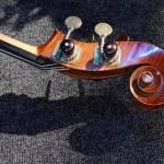 """Konzert Nummer 6 des BMW Welt Jazz Award: Eva Kruse mit """"On the Mo"""""""