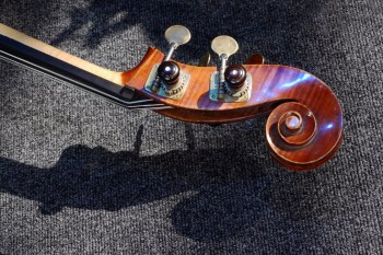 Bass Kruse P1220384 - Foto TJ Krebs