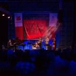 35 Jahre Südtirol Jazzfestival Alto Adige: Start in vier Monaten