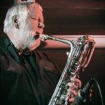 Der streitbare Musiker und Forscher – Zum Tod von Ekkehard Jost