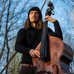 """+++ JazzTime Freising: Das Andy Kurz Trio +++ Die besten Spielstätten gesucht: Bewerbungsphase für """"APPLAUS"""" startet am 29. Mai 2017 +++"""