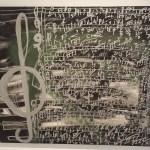 """Joachim Kühns Ausstellung """"Schönheit und Wahrheit"""" in Hamburg"""