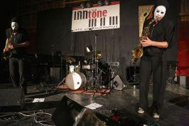 Inntöne Jazzfestival, Diersbach, Foto Ralf Dombrowski
