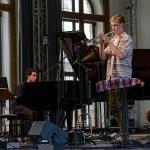 Preisträger der 15. Bundesbegegnung Jugend jazzt stehen fest