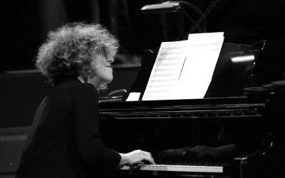 NDR Jazz-Konzert mit dem Anat Fort Trio und Gianluigi Trovesi