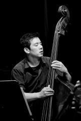 Gary Wang - Foto TJ Krebs