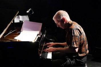 P1450107 Phil Markowitz - Foto TJ Krebs jazzphotoagency@web.de