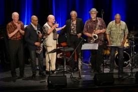 P1450437 Saxophone Summit - Foto TJ Krebs jazzphotoagency@web.de