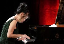 P1450755 P Aki Takase - Foto TJ Krebs jazzphotoagency@web.de