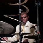 Bildergalerie: Jazz Sommer im Bayerischen Hof 2 - Dominic Miller und Roy Hargrove