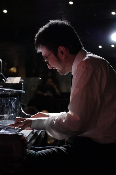 P1470215 Tadataka Unno - Foto TJ Krebs jazzphotoagency@web.de