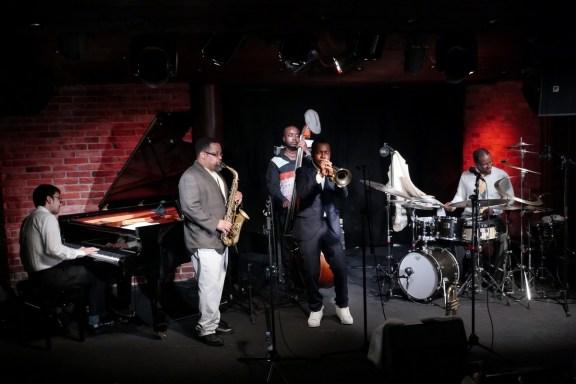 P1470234 Roy Hargrove Quintett - Foto TJ Krebs jazzphotoagency@web.de