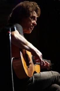 P1480315 Dominic Miller - Foto TJ Krebs jazzphotoagency@web.de