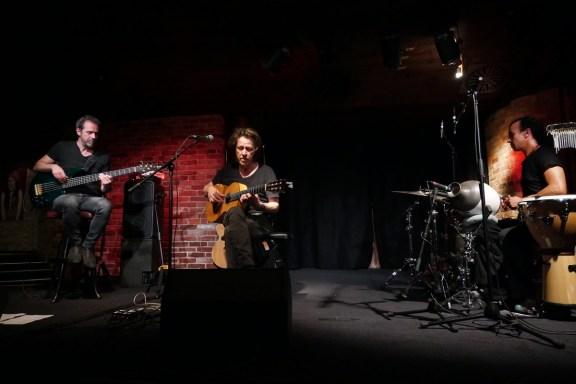 P1480552 Dominic Miller Trio- Foto TJ Krebs jazzphotoagency@web.de