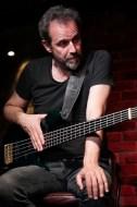 P1480592 Nicolas Fiszman - Foto TJ Krebs jazzphotoagency@web.de