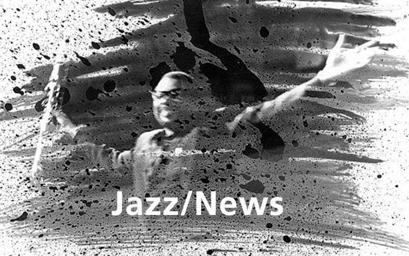 jazz_news. Motiv. Foto: Hufner