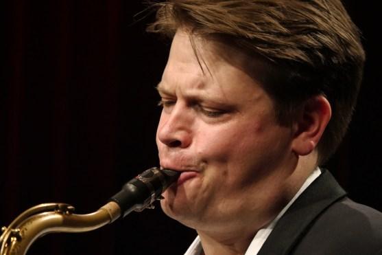 P1730363 Gäbel - Foto TJ Krebs jazzphotoagency@web.de