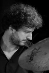 Peter Gall - Foto TJ Krebs jazzphotoagencyweb.de