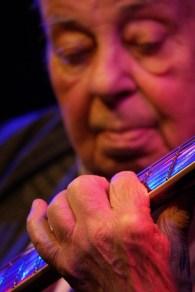 Schumann Coco Hand - Foto TJ Krebs jazzphotoagency@web.de