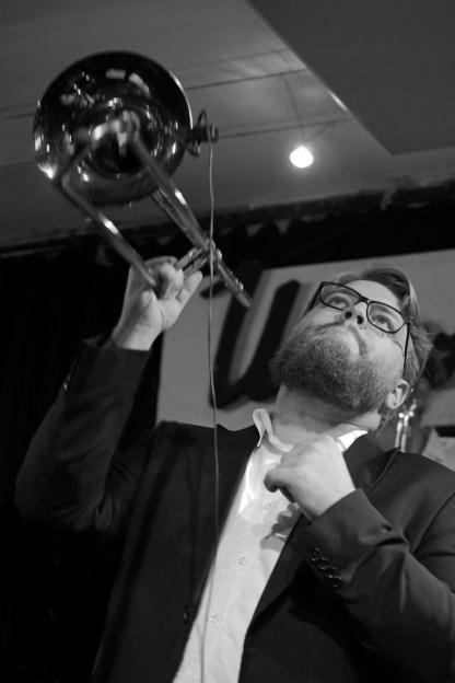 Sladek in motion - Foto TJ Krebs jazzphotoagency@web.de