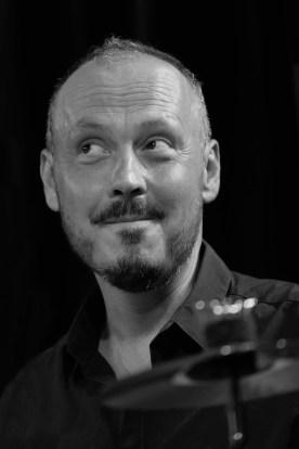 Guido May. Foto: Thomas J. Krebs