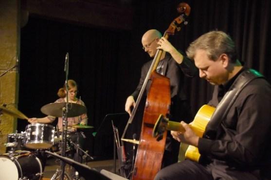 Faller-Sven-Trio_42