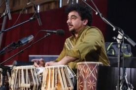 Avirbhav Verma