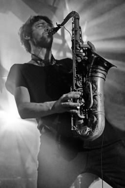 P1381872 Moritz Stahl - Foto TJ Krebs
