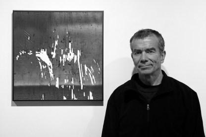 P1537297 Thomas Wunsch - Foto TJ Krebs
