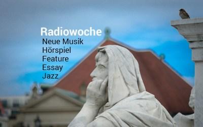 Radiowoche