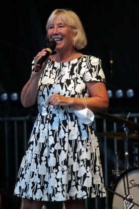 Christiane Bönke-Geisse