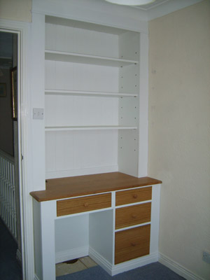 JBJoinery Amp Carpentry Kitchens