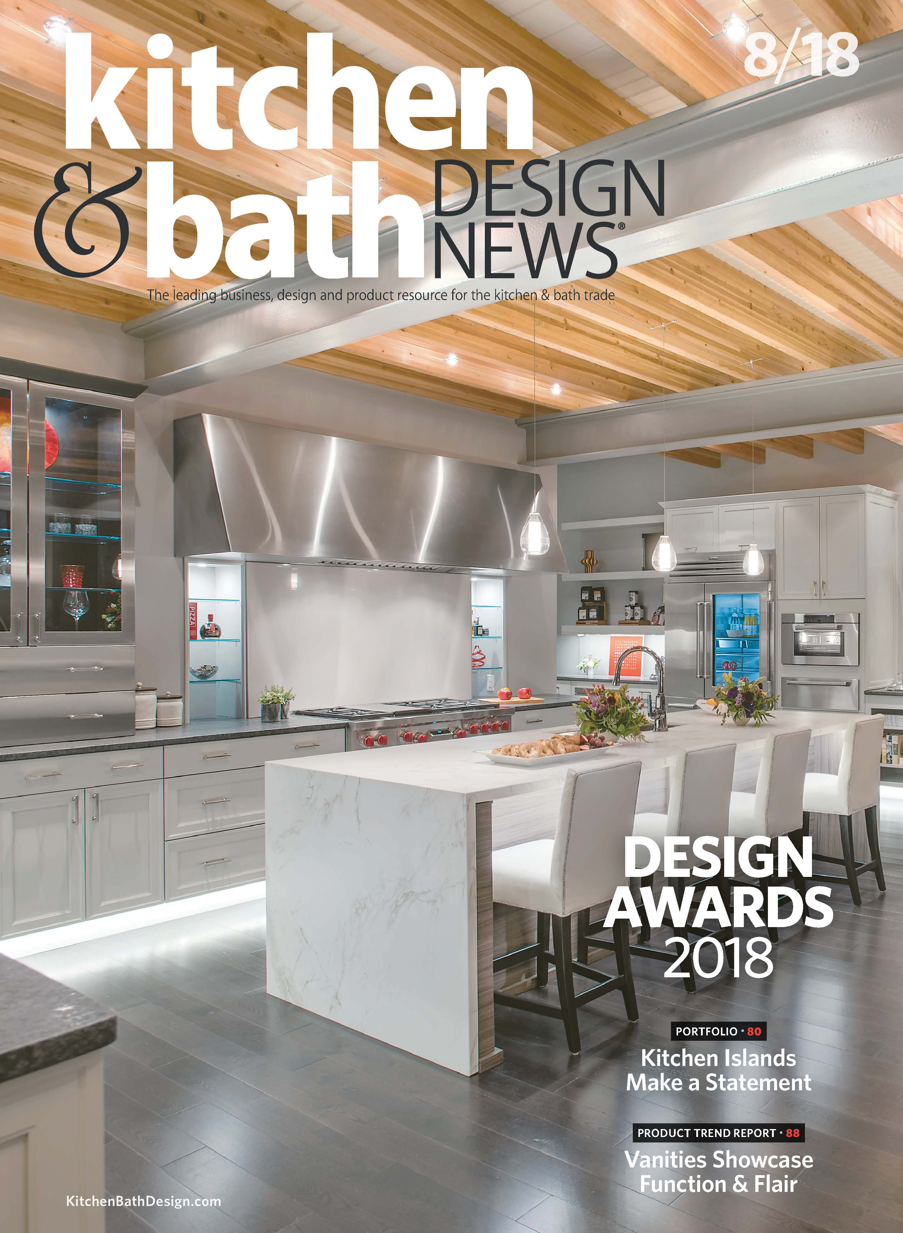 Kitchen And Bath Design Reviews
