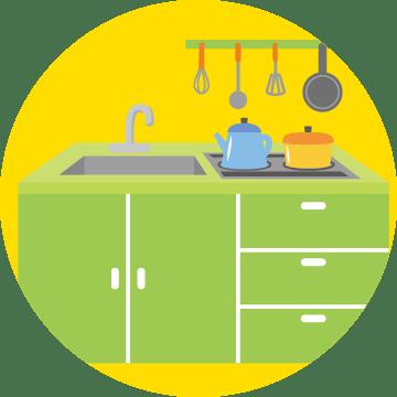 潔寶居家服務網