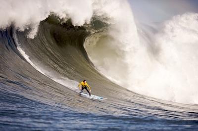 jbay-surfing