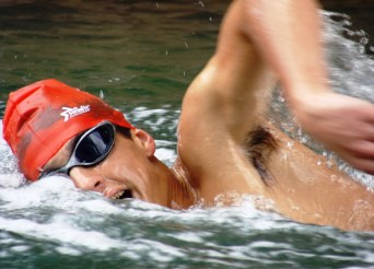 marina martinique open water swim jeffreys bay