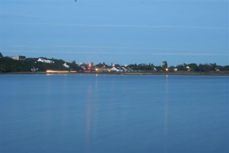 See Kooi River