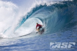 surf world surf league